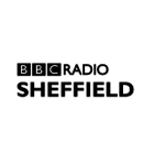 BBC Radio Sheffield