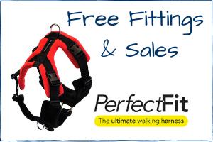https://www.lottiesdogs.co.uk/perfect-fit-harness/